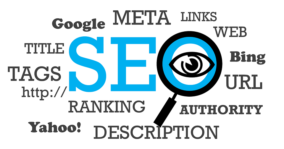 How to SEO images