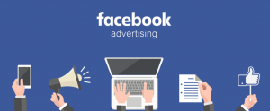 5 Hacks that Extract More Value from Facebook Optimization Strategies