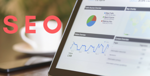 How to effectively run an SEO campaign
