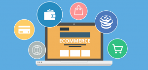 Top 10 Shopify Plugins to Rapidly Grow Your Online Business in 2019