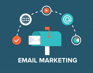 What is Email marketing? A Guide to Getting it Right!