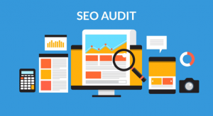 7 Step Guide to a comprehensive technical SEO audit