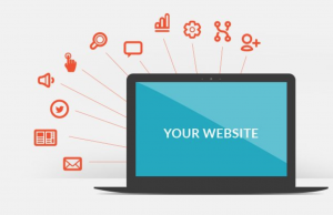 How To Use Your Website To Make A Lasting Impression On Your Customers
