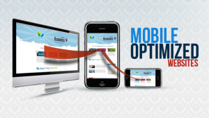 How to Optimize your Website for Mobile Audience?