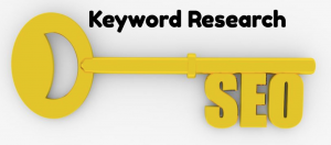The Art of Keyword Research in 2019- Everything You Need to Know