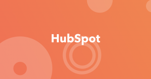 Looking for a Hubspot Developer in Los Angeles?
