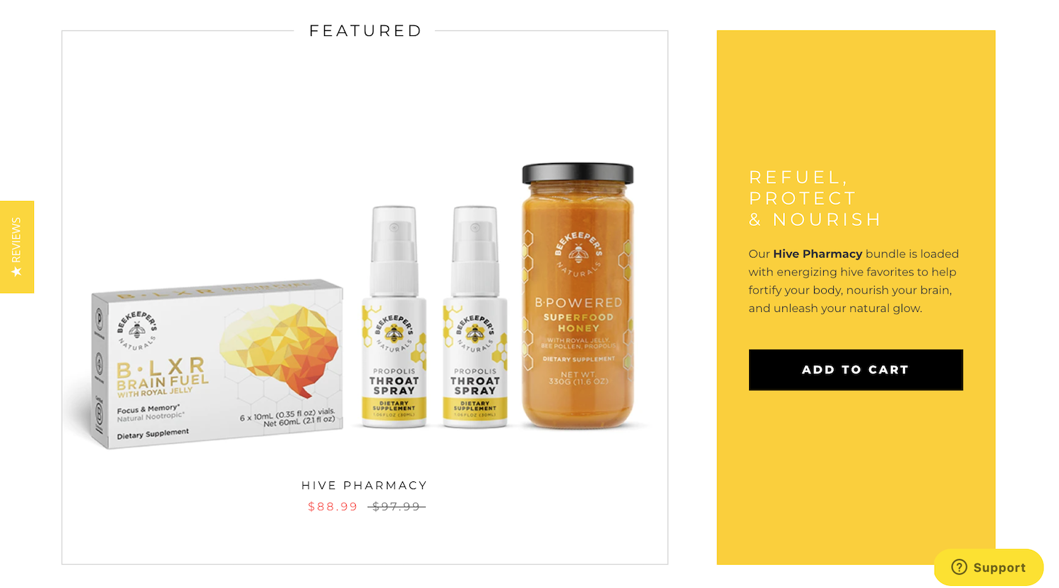 beekeepers_featured