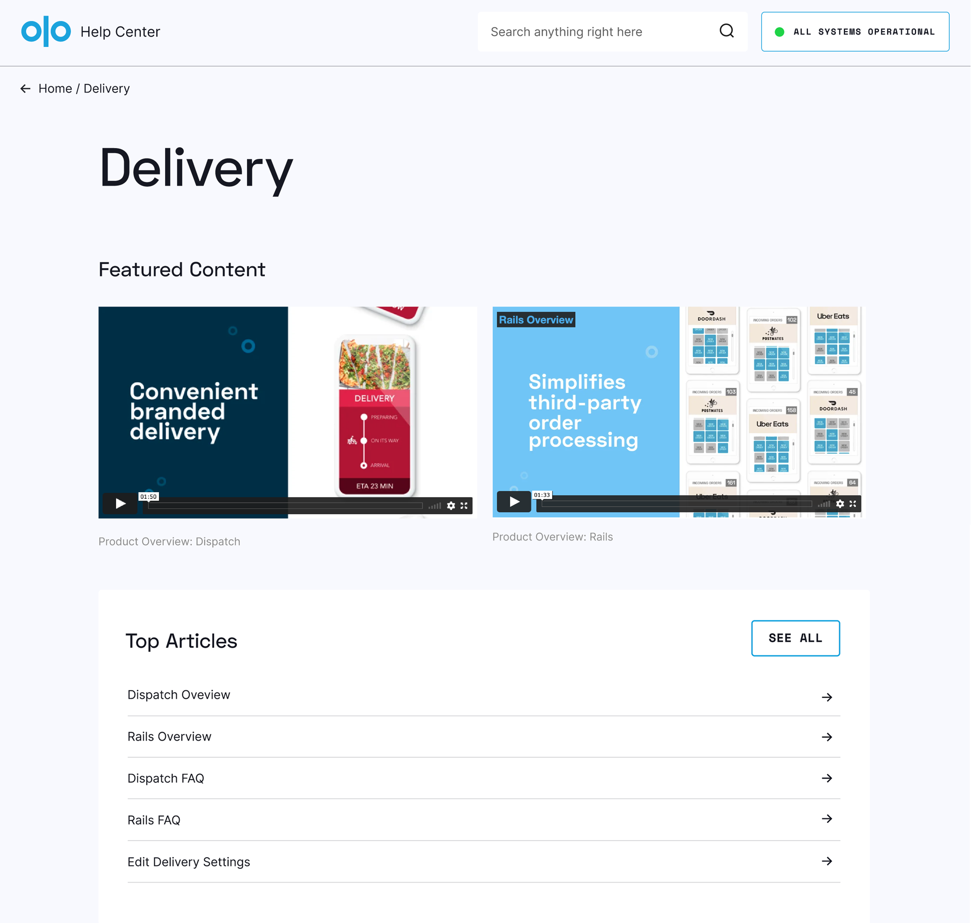 olo_delivery